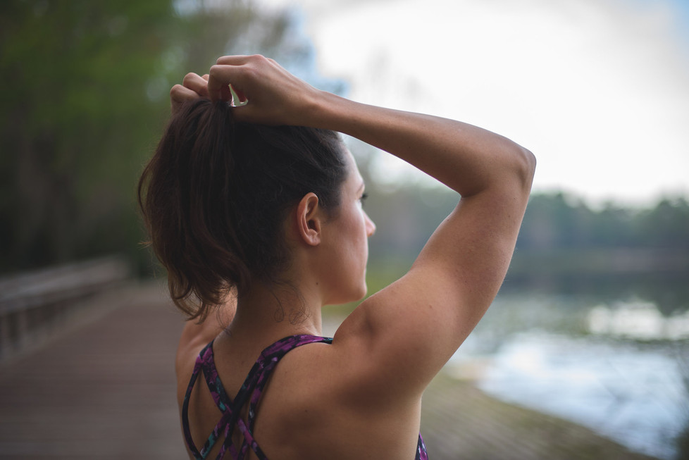 9 drills to alleviate low back pain for good