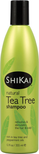 Shikai-Natural-Tea-Tree-Shampoo-081738303083.jpg