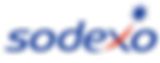 Sodexo-Logo-Graphic-crop.png