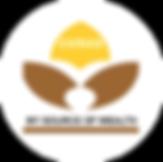 CURAD-Logo-Round_edited.png