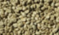 green-coffee-927604_1920.jpg