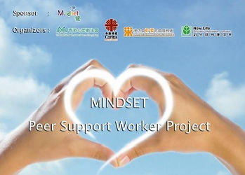 Mindset Peer Support Worker Report.jpg