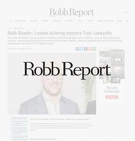 rob report 2.jpg