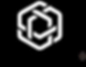 Whitebox+ black (1).png