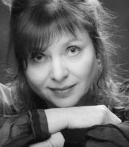 Elena Genkin