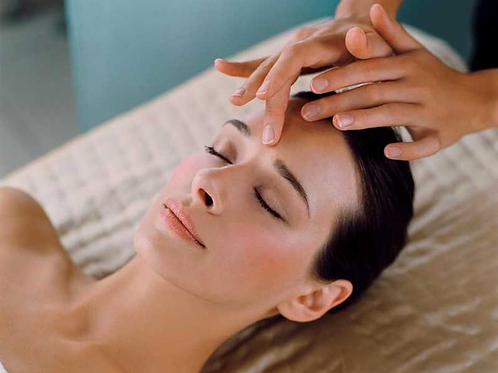 Gift Voucher - HydroPeptide Rejuvenation Facial (60mins)