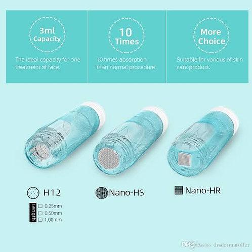 Needle Cartridge - Hydra Pen H2