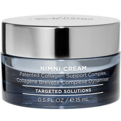 NIMNI CREAM 15ML - PATENTED COLLAGEN SUPPORT COMPLEX
