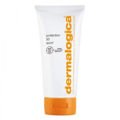 PROTECTION SPF 50 SPORT