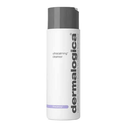 ULTRACALMING CLEANSER 250 ml