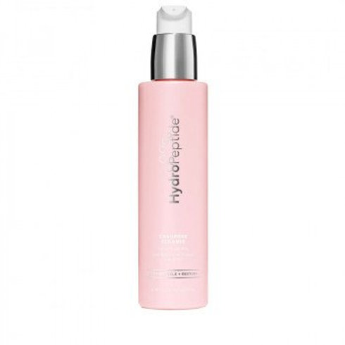 Cashmere Cleanse 200ml