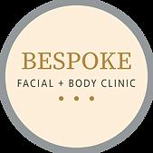 bespoke-circle-logo.png