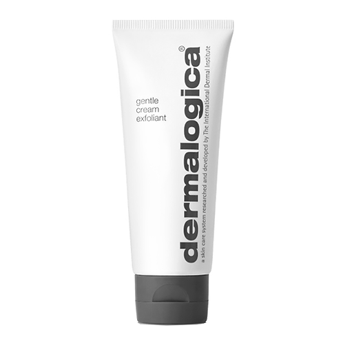GENTLE CREAM EXFOLIANT 75 ml
