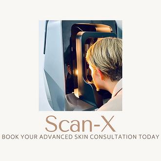 Scan X - Website.png