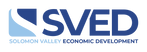 SVED_logo_transparent-01 (002).png