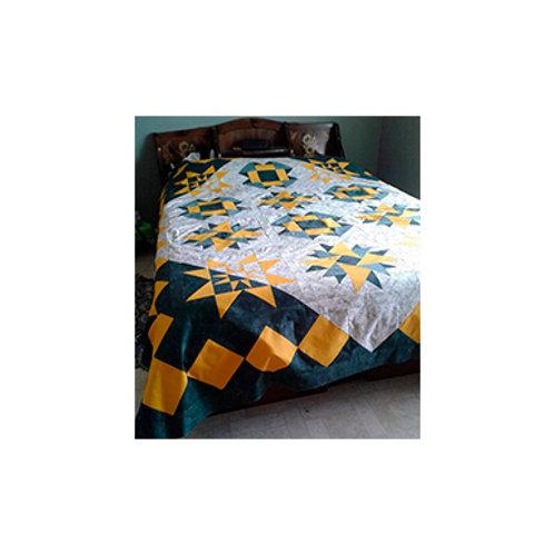Granny B Quilts