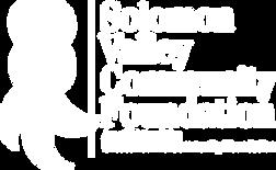 SolVCF Logo_white.png