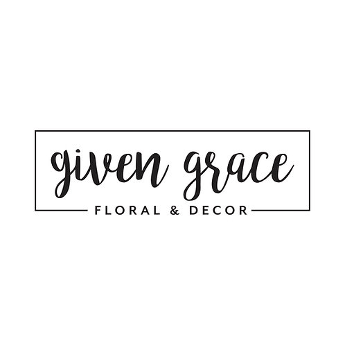 Given Grace