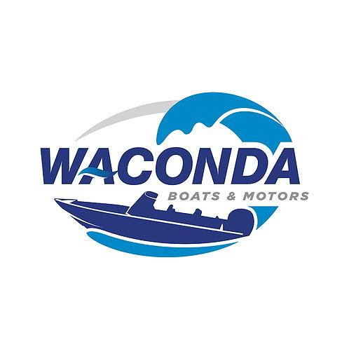 Waconda Boats & Motors