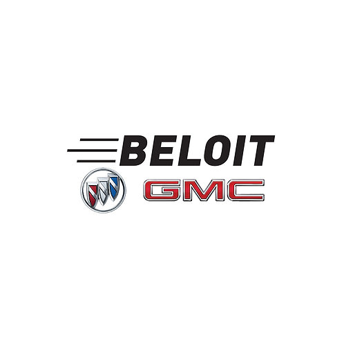 Beloit Buick GMC LLC