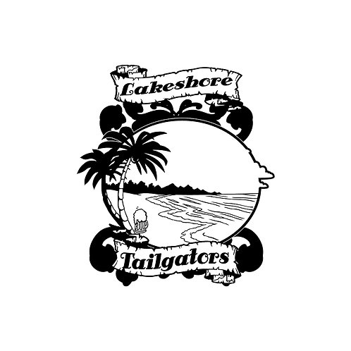 Lakeshore Tailgaters Bar & Grill