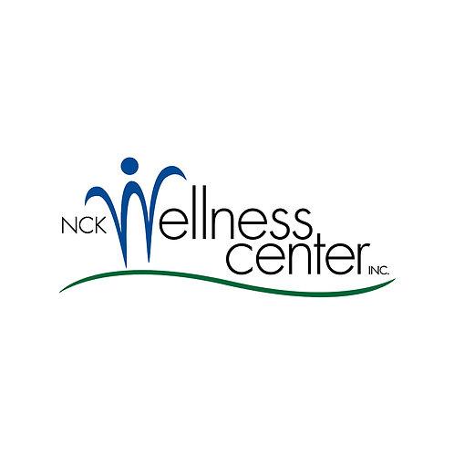 NCK Wellness Center