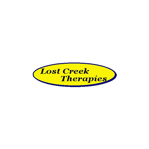 Lost Creek Therapies