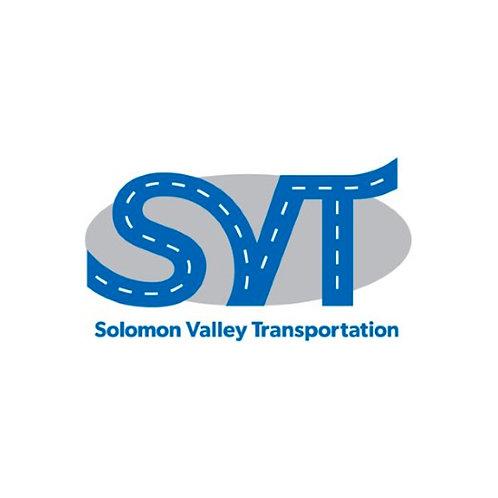 Solomon Valley Transportation