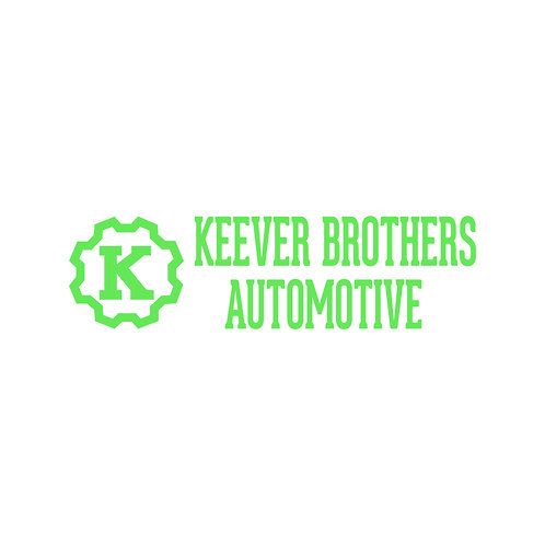 Keever Brothers Automotive
