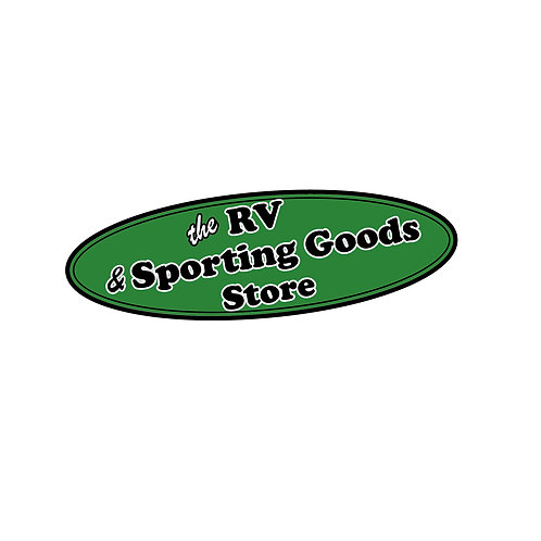 RV & Sporting Goods Store at Becker Autos & Trailers