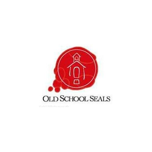 Old School Seals