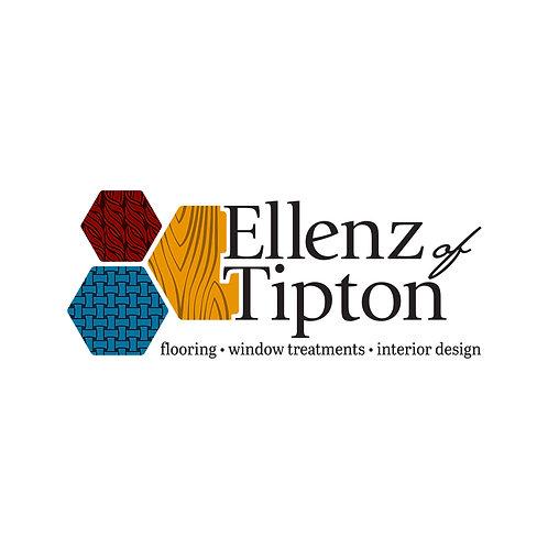 Ellenz of Tipton