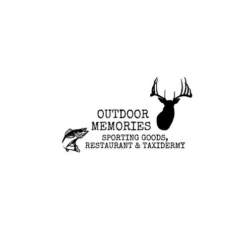 Outdoor Memories Taxidermy & Sporting Goods