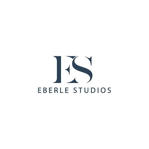 Eberle Studios