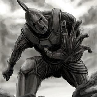 700BC - Talos