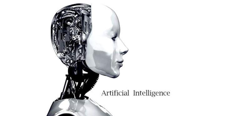 Artificial-Intelligence-648x310_edited.j
