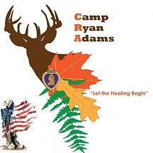 camp-ryan-adams.jpg