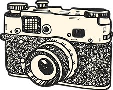 vintage_camera_6_HEX#FFF6E3_PNG.png