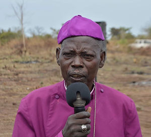 Bishop Rokon.jpeg