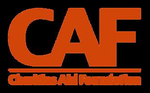 caf-logo.png