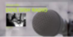 Screen Shot 2020-03-18 at 9.37.53 AM.png