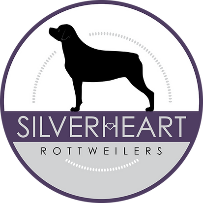 SILVERHEART-ROTTWEILERS-LOGO-COLOR.png