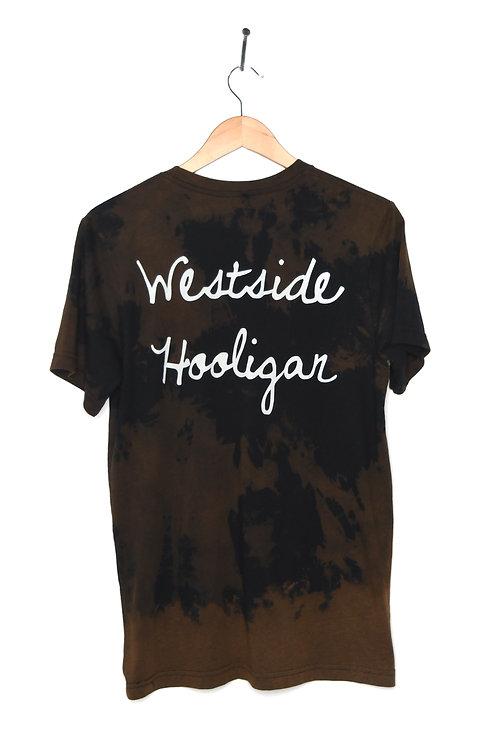 W. Hooligan Classic F/B Treated