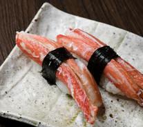 Snow Crab Sushi.jpg