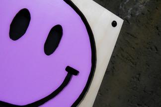 HW Purple Classic.jpg