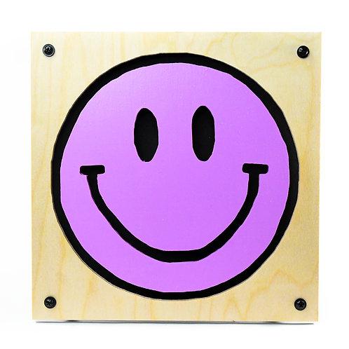 CLASSIC: purple