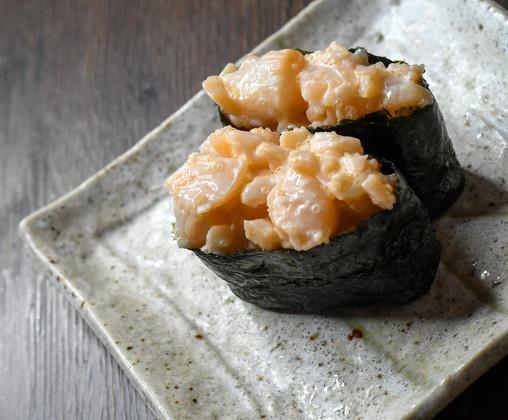 Scallop w- Mayo Sushi.jpg