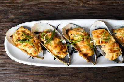 Baked Mussels.jpg