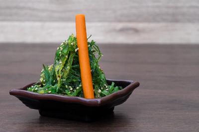 Marinated Seaweed.jpg