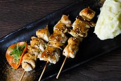 Yakitori Chicken.jpg